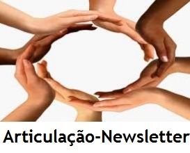 Articulacao-Newsletter